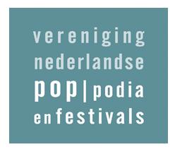Logo - VNPF
