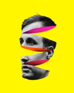 Erik Reino