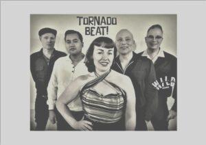 Tornado Beat